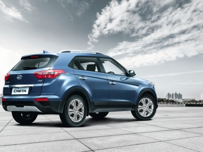 Hyundai expects Indian auto industry to grow by 15% over next two years