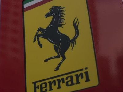 Antonio Picca Piccon sarà il nuovo CFO di Ferrari