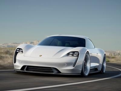 Bilancio semestrale da ricordare per Porsche