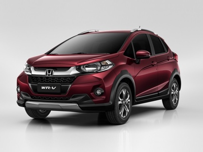 Honda to increase its car sales network to grow market share in India