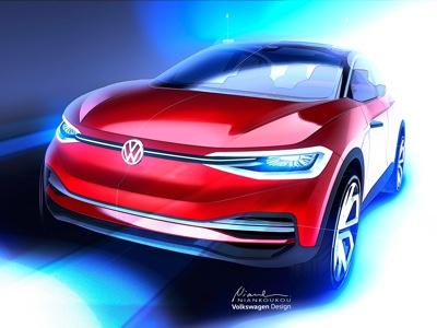 Gruppo VW: 34 miliardi di Euro per futuro elettrico, autonomo e digitale