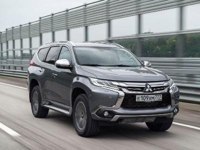 Mitsubishi to increase global output capacity by 10%