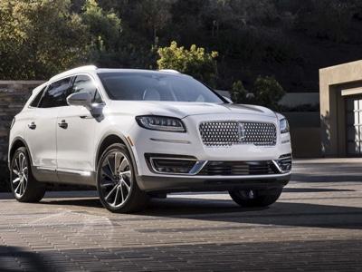 Ford perde terreno in Cina: vendite di marzo giù dell'11%