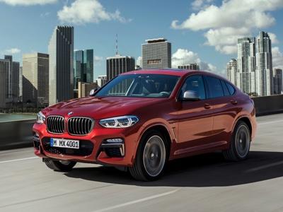 BMW continuerà ad investire in India
