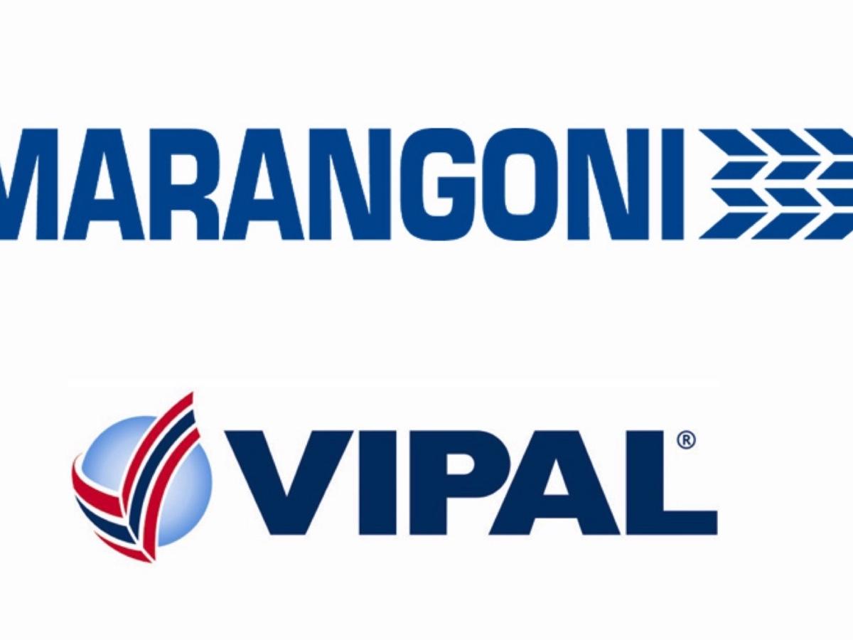 Marangoni Vipal