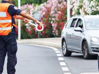 In vigore il Decreto Sicurezza, con numerose modifiche al Codice della strada