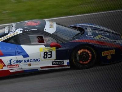 Brembo rinnova l'impegno nel Motorsport per un 2019 ricco di successi