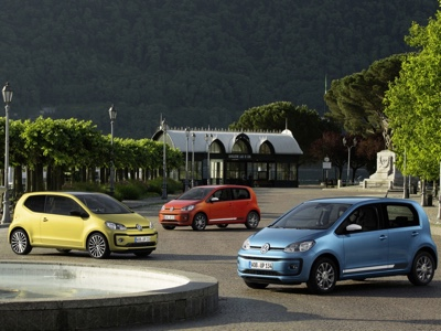 Progetto Valore with zero advance, the easiest way for having a Volkswagen