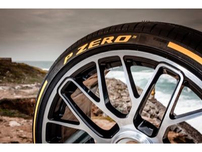 Pirelli ribadisce la propria presenza in Brasile riorganizzando la produzione