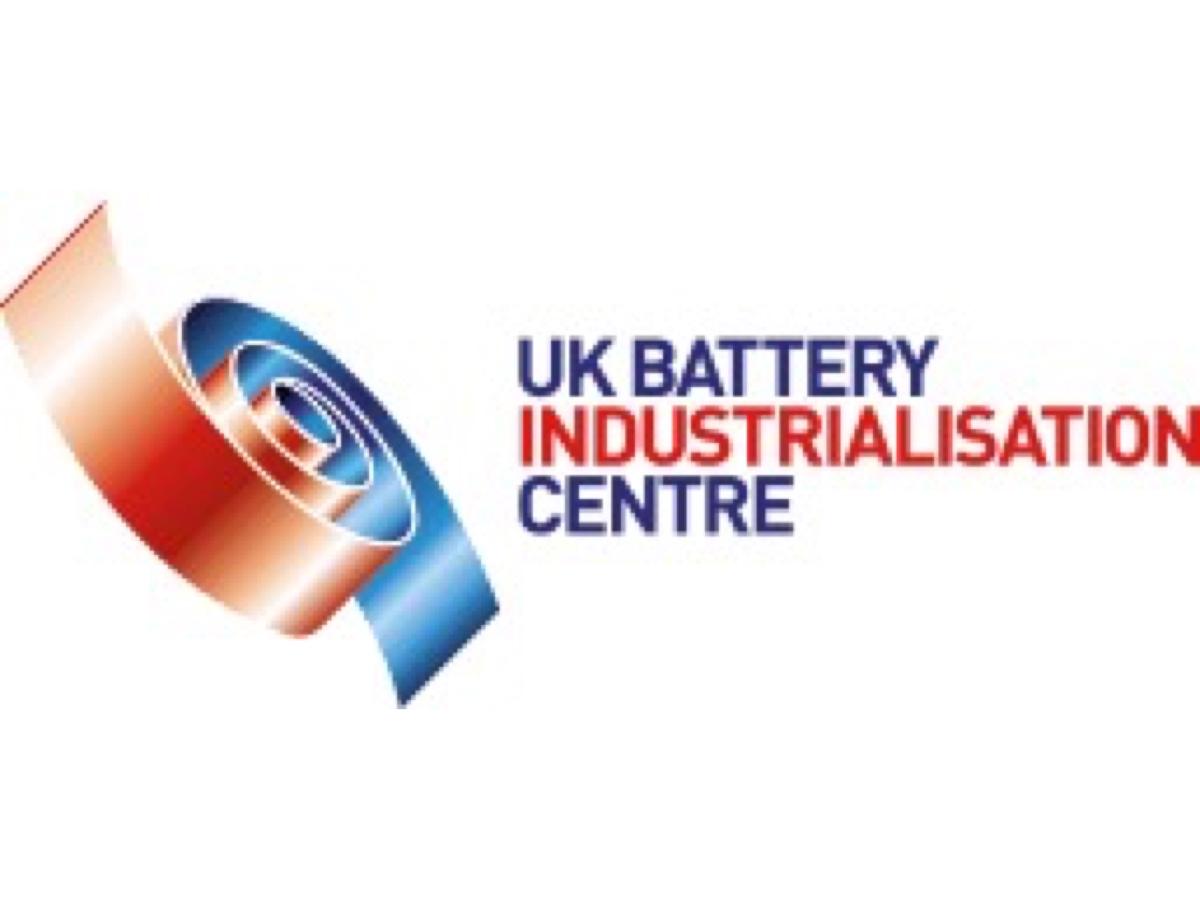 UK Industrialisation Centre