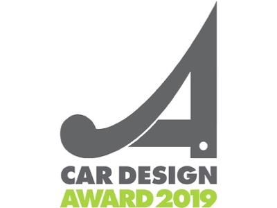 Decretati i finalisti del Car Design Award 2019