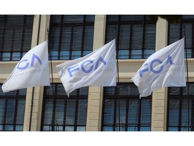 FCA, Ferrari e Marelli sostengono la produzione di apparati medicali