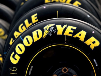 Goodyear announces return at FIA World Endurance Championship