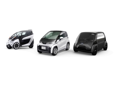 CATL and Toyota form comprehensive partnership for New Energy Vehicle batteries