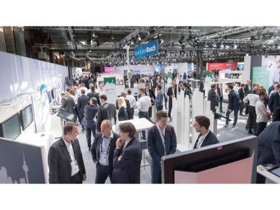Al ConnectedWorld 2020 le soluzioni Bosch per l'Automotive
