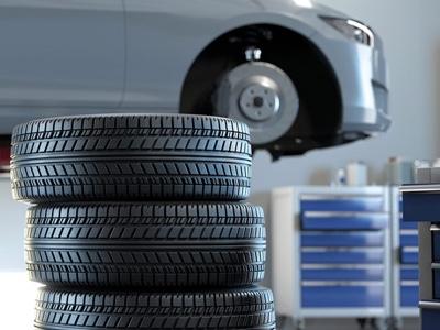 Berner Italia fornitore di prodotti e servizi per la rete di officine e carrozzerie di PSA