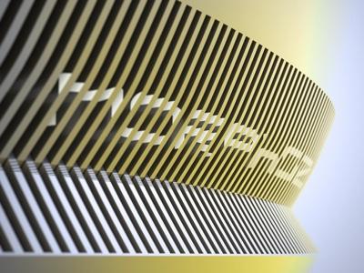 Il Gruppo Renault a Ginevra con uno stand 100% elettrificato