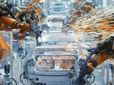 Dacia, Ford e Pirelli chiudono le fabbriche in Romania