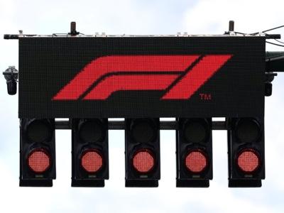 Ancora semaforo rosso per la F1: rinviati i GP di Olanda e Spagna e cancellato quello di Montecarlo
