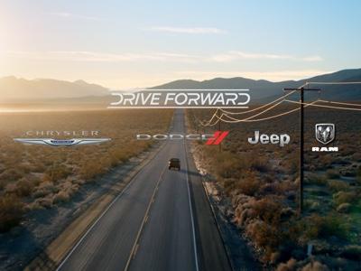 FCA, Ford e GM promuovono le vendite con piani finanziari agevolati per i consumatori