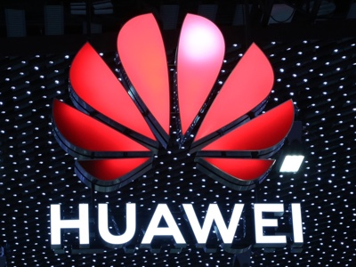 Huawei in trattative per acquisire l'unità EV di Chongqing Sokon