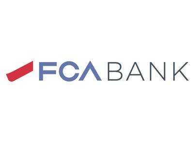 FCA Bank colloca un prestito obbligazionario da €850 mln