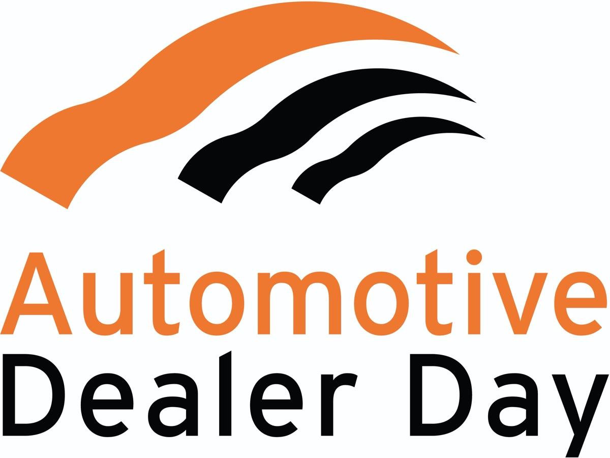 Automotive Dealer Day Quintegia