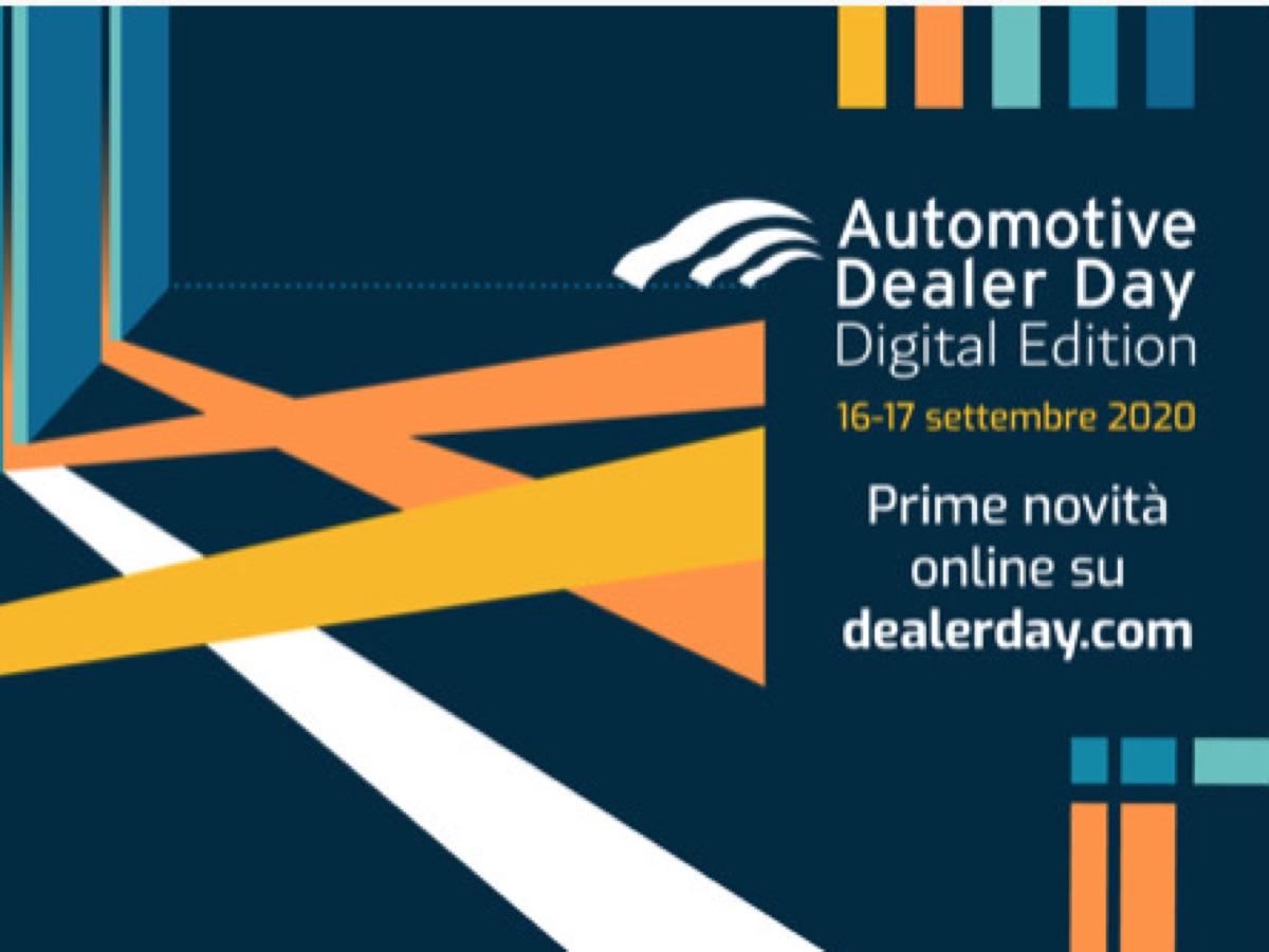 Quintegia Automotive Dealer Day 2020