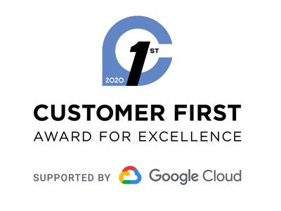 """""""Customer First Award for Excellence"""", FCA valorizza l'esperienza in concessionaria"""