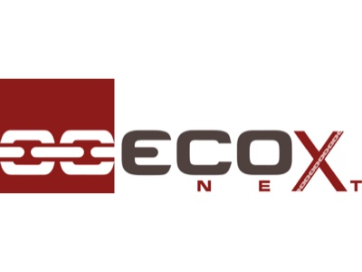 ECO Next, primo Advisory Hub per le aziende automotive