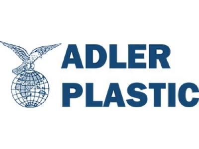 Adler e Hayashi Telempu per la mobilità sostenibile