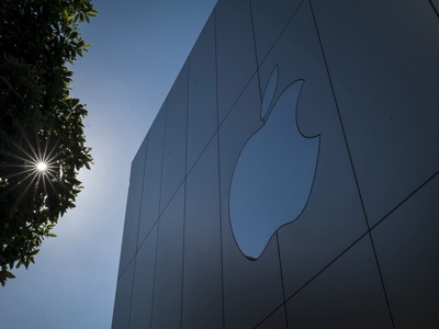 Apple, nuovi rumors su trattative con CATL e BYD per la fornitura di batterie