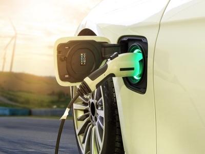 Gli USA incentiveranno le vendite di EV con fondi per $100 mld