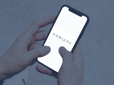 Horizon Automotive, mobility hub per aziende, liberi professionisti e privati