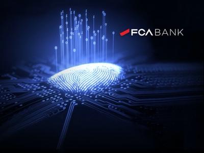 FCA Bank, CeTIF e Intesa per la condivisione sicura dei dati personali