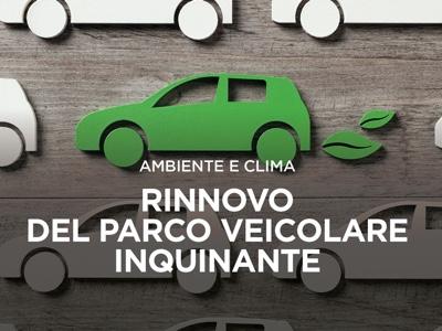 Esauriti i fondi per le auto con emissioni 61-135 g/km di CO2