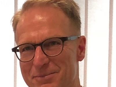 Henning Jens è il nuovo CFO di Ducati Motor Holding