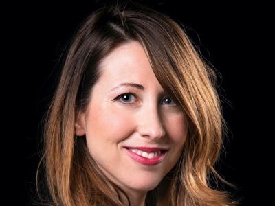 Marina Sapello nuova responsabile affari legali di FCA Bank