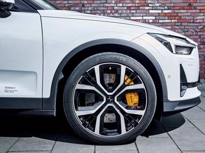 Continental fornitore di 6 tra le principali Case auto per i modelli EV