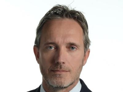 Francesco Tanzi è Chief Financial Officer del nuovo Iveco Group